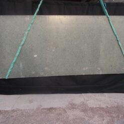 lastre quarella green lagoon 001