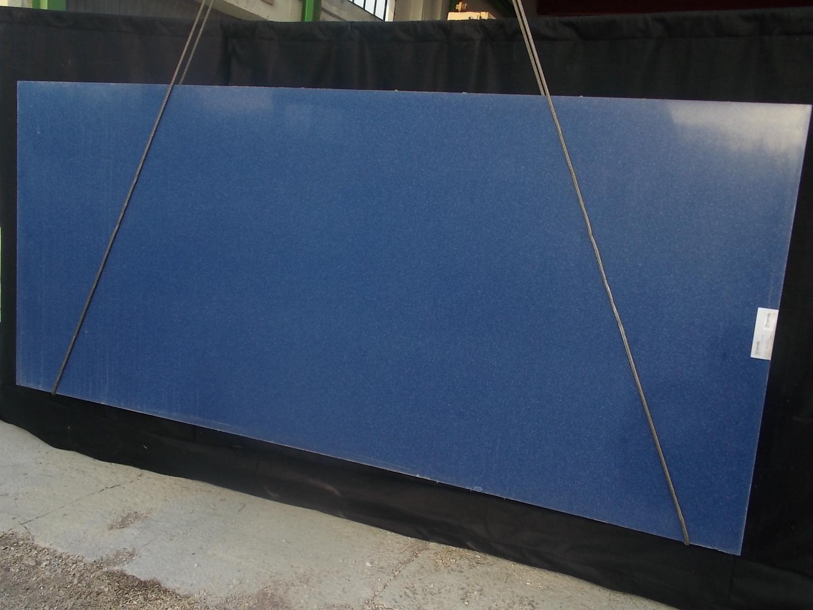 quarella azul 001