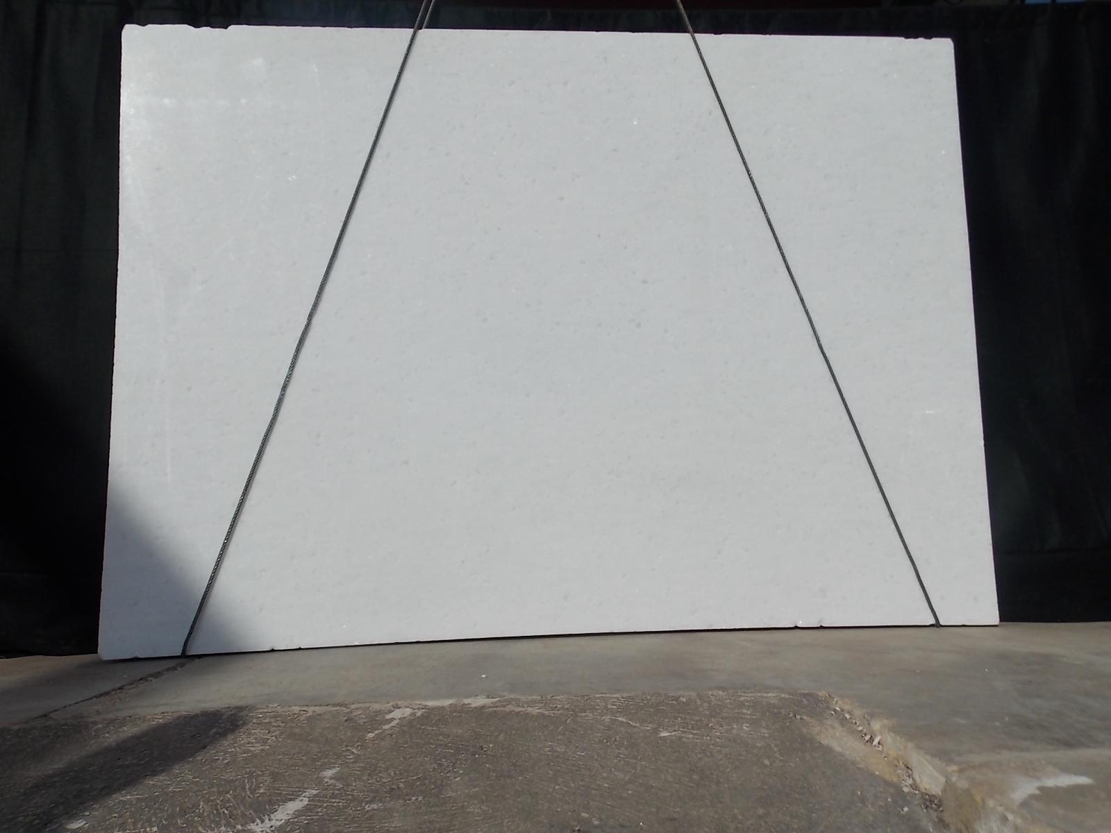 lastre bianco cristallino 001