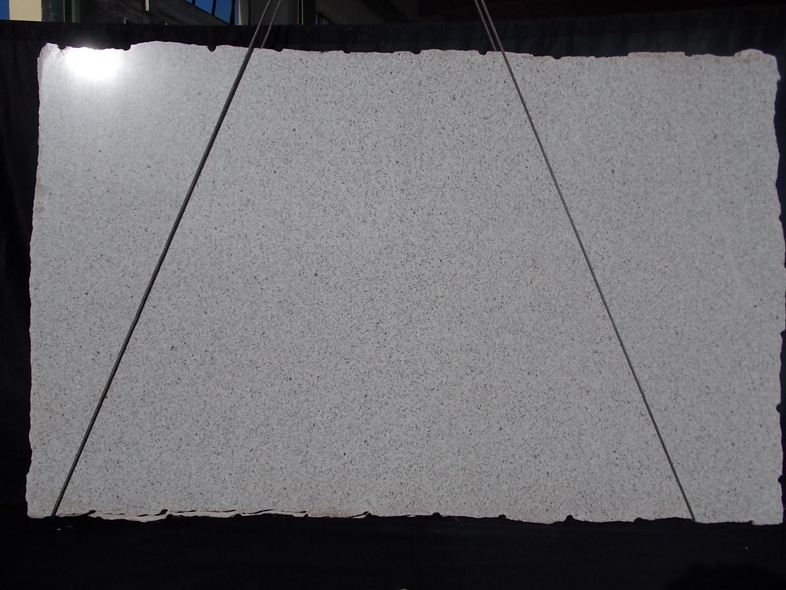 lastre bianco crisatal 001