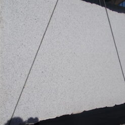 bianco cristal 001