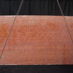 lastre rosso asiago 004