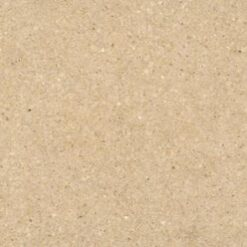 marmo cemento sabbia