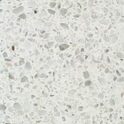 lastre bianco carrara