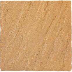 pavimento golden leaf