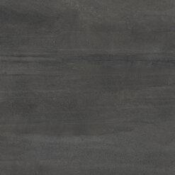 sapienstone basalt black