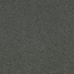 1405 Grigio scuro