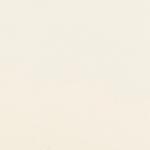 1663 Bianco Classico