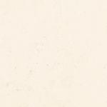 1896 Bianco Carrara