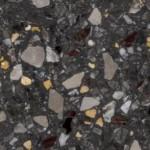 Marmo cemento