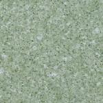 Quarella green lagoon
