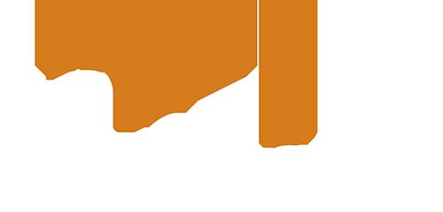 La Cantera di Pg 64